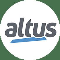 altus-circle