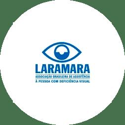 Laramara