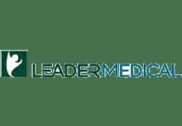 leader-medical